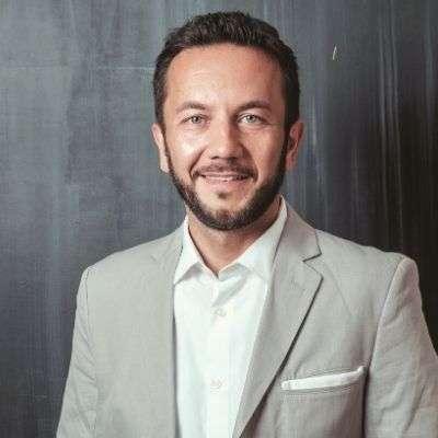 Einwanderungsberater, German Immigration Consultant, Sascha Markovic