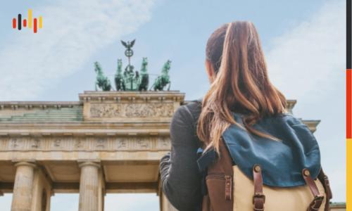 Einwanderungsberatung, German Immigration Consulting